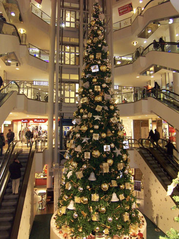 weihnachtsmarkt braunschweig sandras und svens forum f r ausflugtipps. Black Bedroom Furniture Sets. Home Design Ideas