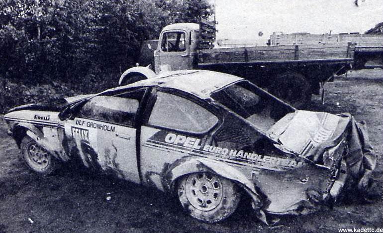 motorsport8.jpg